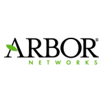 Arbor Cloud DDoS Managed Service Receives INTERNET TELEPHONY Network Security Excellence Award