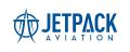 http://jetpackaviation.com