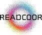 ReadCoor, Inc.