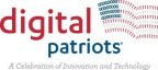 http://www.enhancedonlinenews.com/multimedia/eon/20170314005514/en/4018866/Consumer-Technology-Association/Digital-Patriots/CTA