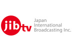 http://www.businesswire.com/multimedia/syndication/20170314005562/en/4019271/Japan-International-Broadcasting-Food-Tour-Video-Japan
