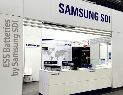 samsung in vietnam market kk garments