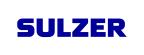 http://www.enhancedonlinenews.com/multimedia/eon/20170314005753/en/4019114/Mixpac/Sulzer/SulzerMixpac