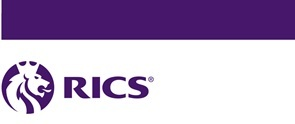 Rics Commercial Property Investment Statement April