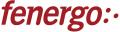 Fenergo firma su primer cliente bancario español para su tecnología de gestión del ciclo de vida de clientes