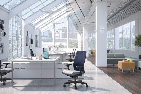 The HON Company Reveals Ignition® 2.0 (Photo: The HON Company)