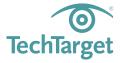 TechTarget,Inc.