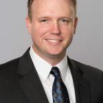 Ryan McKenzie, Managing Director (Photo: Business Wire)