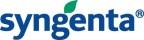 http://www.enhancedonlinenews.com/multimedia/eon/20170314006067/en/4019442/ag/agriculture/analytics