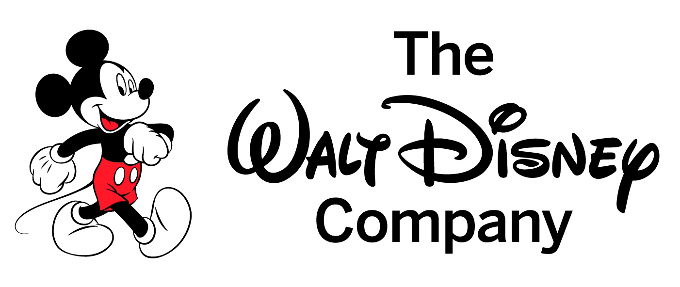 Dole And The Walt Disney Company Help Parents Encourage Healthier