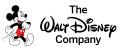 http://www.Dole.com/Disney