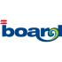 BOARD 10.1 lleva la empresa al espacio cognitivo