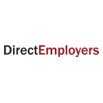 OFCCP Recruitment and Compliance Expert Candee Chambers Named DirectEmployers Executive Director