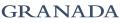 Granada Corporation
