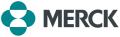 http://www.Merck.com