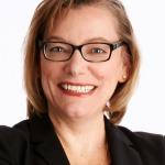 Dorsey & Whitney LLP announced today that Minneapolis-based Labor & Employment Partner Rebecca Bernhard will serve as the Firm's new Diversity Co-Chair. (Photo: Dorsey & Whitney LLP)