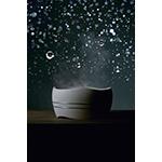 松下與GO ON在2017年米蘭國際傢俱展上攜手合作(照片:美國商業資訊)