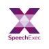 El nuevo software de flujo de trabajo de dictado Philips SpeechExec Pro 10 ya está disponible
