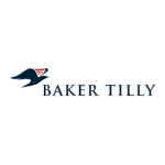 Healthcare Provider Industry Leader Duke Joins Baker Tilly's Revenue Cycle Management Practice as Principal