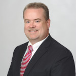 Kevin Root, Senior Vice President - Operations, Church Mutual Insurance Company (Photo: Business Wire)