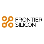 Multiple Design Wins for Frontier Silicon Smart Audio Technology