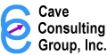 http://www.cavegroup.com