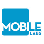 Mobile Labs Introduces New Mobile Testing Hosted Cloud Solution at IBM InterConnect