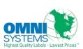OMNI Systems, Inc.