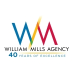 FirstClose Selects William Mills Agency for PR Services to Enhance Brand Awareness in Mortgage Technology Industry