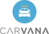 Carvana Presenta Máquina Expendedora de Autos en San Antonio – La Tercera Máquina de la Compañía en Texas