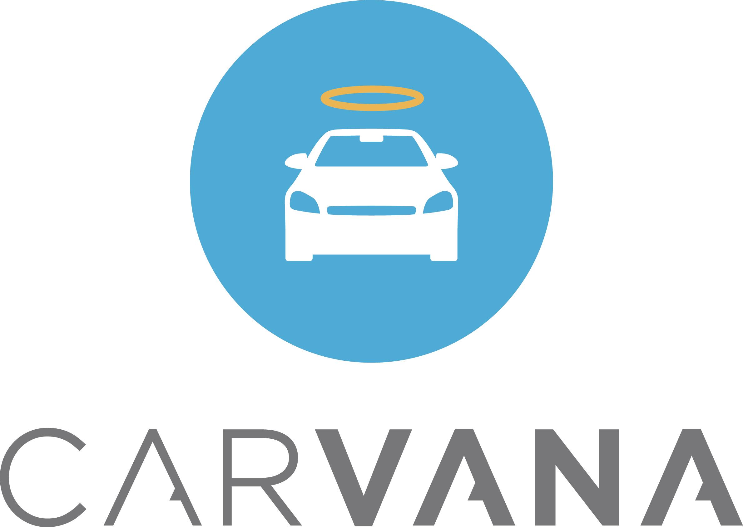Autos Usados En San Antonio Texas >> Carvana Presenta Máquina Expendedora de Autos en San Antonio – La Tercera Máquina de la Compañía ...