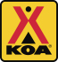 http://www.koa.com