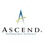 Ascend Performance Materials Announces Global Price Increase for All Vydyne® Brand Polymers and Compounds