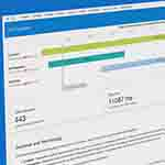 OpenX Launches Ad Footprint to Simplify Page Performance for Publishers