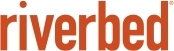 https://www.riverbed.com/