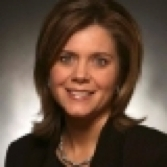 Cheryl Fiedler, Bioverativ, advises on patient recruitment, site operations and site engagement. (Photo: Business Wire)