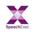 SpeechExec Pro 10, la nuova frontiera della conversione da voce a testo di Philips
