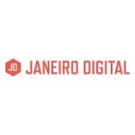 Janeiro Digital Named a Vendor to Watch by Gartner