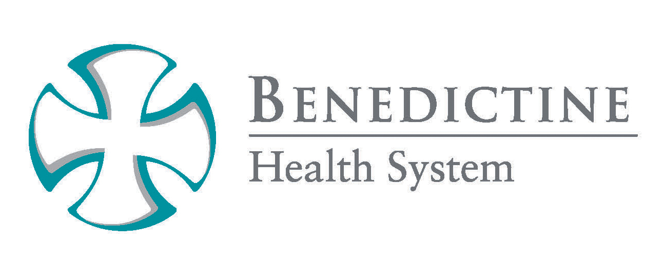 Benedictine Health System logo