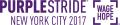 http://www.purplestride.org/newyork