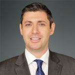 Vincent Mekles (Photo: Business Wire)
