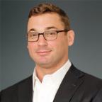 Michael Baumkirchner (Photo: Business Wire)