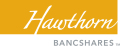 Hawthorn Bancshares Inc.