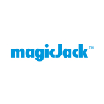 magicJack Files Definitive Proxy Statement and Sends Letter to Shareholders