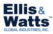 Ellis & Watts Global Industries
