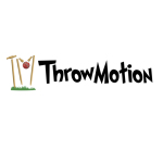 ThrowMotion's Cloud Connected Table-Top Cricket Makes Lord's Debut