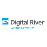 Digital River World Payments Adds In-Country Payment Processing in Hong Kong, Singapore and Australia; Expands in Europe