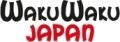 http://www.wakuwakujapan.tv/