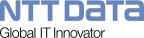 http://www.businesswire.com/multimedia/syndication/20170316005057/en/4021229/NTT-DATA-Selects-Social-Coin-Winner-Open
