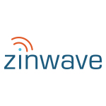 Zinwave to Demonstrate Complete Distributed Wireless Access System at ACUTA